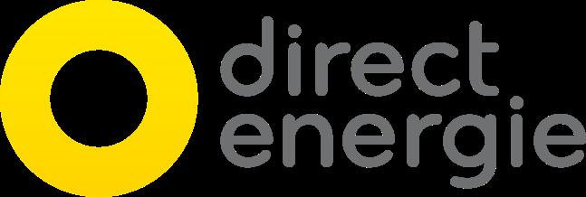 ENGIE EDF GDF mise en service GDF Suez délais de mise ne service chez Dolce Vita mise ne service gaz